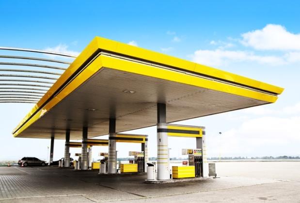 posto-de-gasolina-combustivel-a-bussola-quebrada