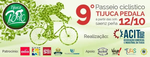 tijuca-pedala