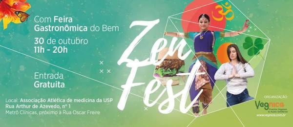 zenfest-com-feira-gastronomica-do-bem