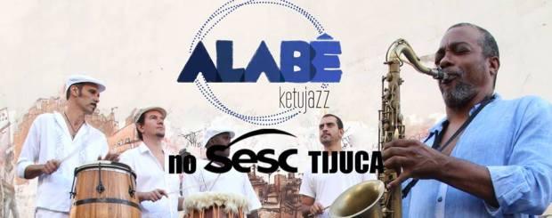 alabe-ketujazz-agenda-cultural-a-bussola-quebrada