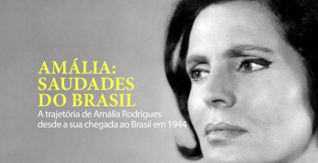 amalia-saudades-do-brasil