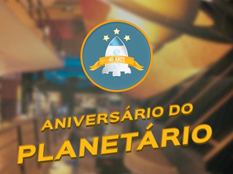 aniversario-do-planetario-do-rio-agenda-cultural-a-bussola-quebrada