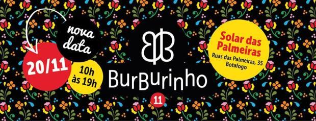 burburinho-agenda-cultural-a-bussola-quebrada