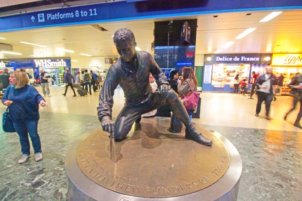 captain-matthew-flinders-a-bussola-quebrada-liverpool
