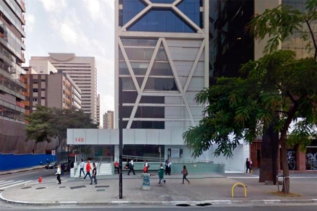 cultural-avenida-paulista-a-bussola-quebrada