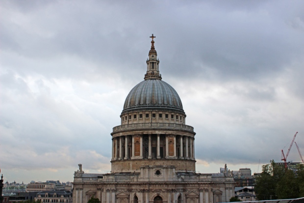cupula-vista-londres-saint-paul-the-one