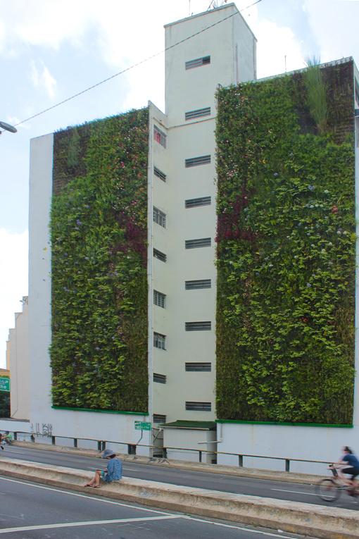 desenhista-jardim-vertical-elevado-minhocao-a-bussola-quebrada