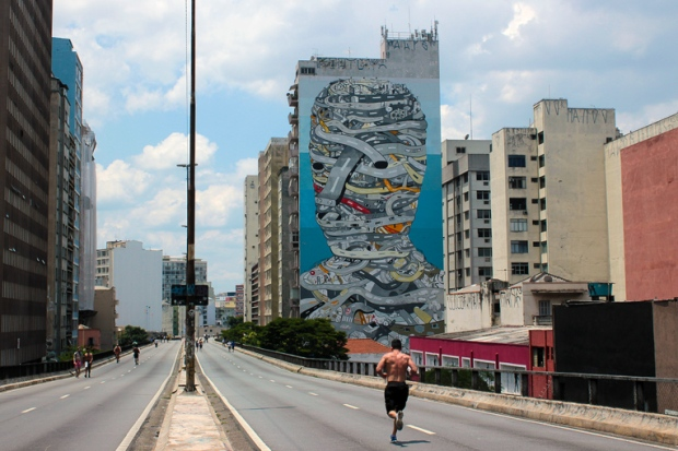 elevado-graffiti-minhocao-a-bussola-quebrada