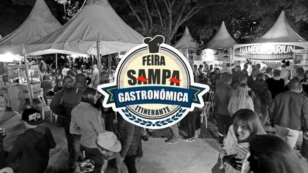 feira-sampa-gastronomica