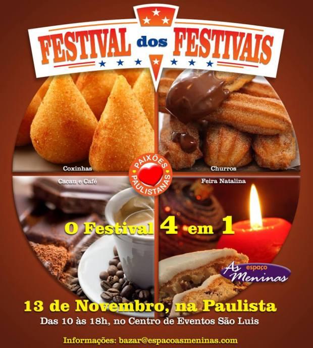 festival-dos-festivais