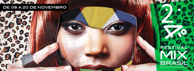 festival-mix-brasil