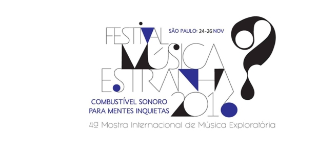 festival-musica-estranha-agenda-cultural-a-bussola-quebrada