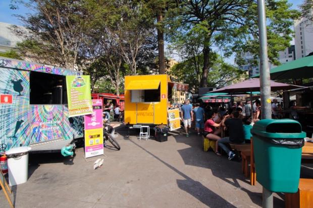food-truck-oswaldo-cruz-avenida-paulista-a-bussola-quebrada