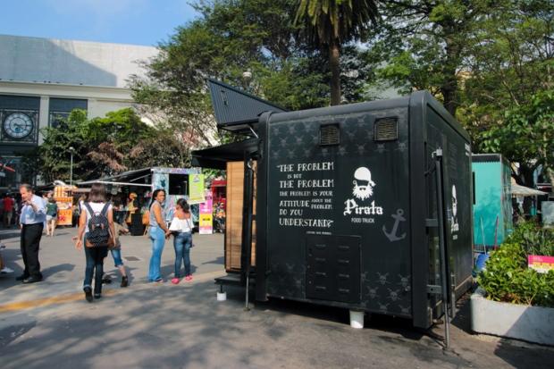food-truck-praca-oswaldo-cruz-avenida-paulista-a-bussola-quebrada