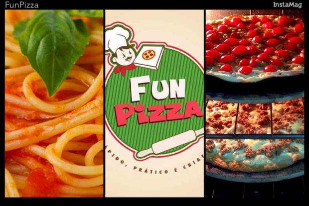 funpizza-agenda-cultural-a-bussola-quebrada