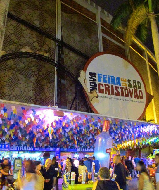 feira-de-sao-cristovao-entrada-a-bussola-quebrada