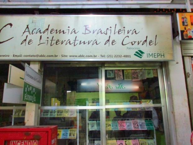 feira-de-sao-cristovao-cordel-a-bussola-quebrada
