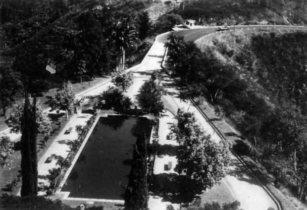 jardim-monumento-rodoviario-serra-das-araras-a-bussola-quebrada