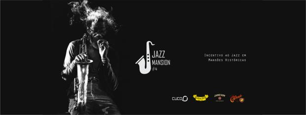 jazz-mansion-agenda-cultural-a-bussola-quebrada