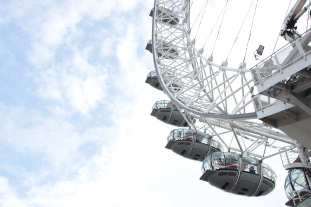 lateral-london-eye-a-bussola-quebrada