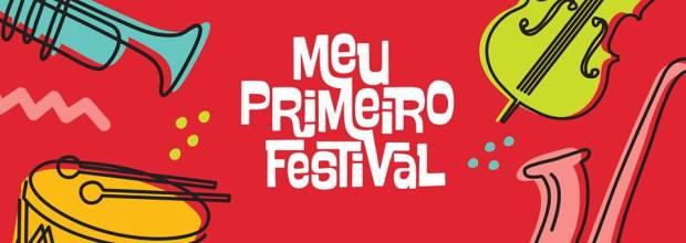 meu-primeiro-festival