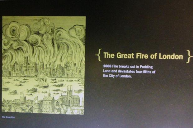 museu-de-londres-incendio-a-bussola-quebrada
