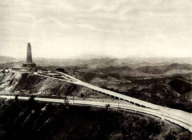 paisagem-monumento-rodoviario-serra-das-araras-a-bussola-quebrada