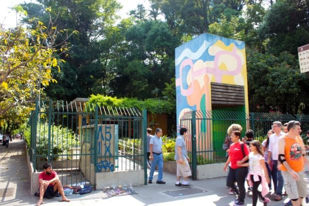 parque-biblioteca-avenida-paulista-a-bussola-quebrada