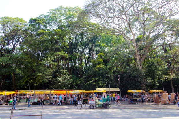 parque-trianon-avenida-paulista-a-bussola-quebrada