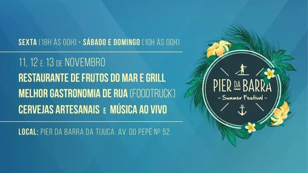 pier-da-barra-summer-festival