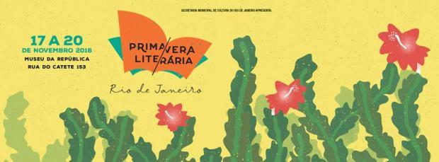primavera-literaria-agenda-cultural-a-bussola-quebrada