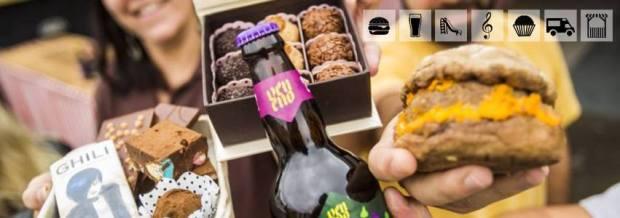quality-park-food-beer-agenda-cultural-a-bussola-quebrada
