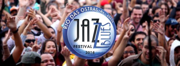 rio-das-ostras-jazz-blues-agenda-cultural-a-bussola-quebrada