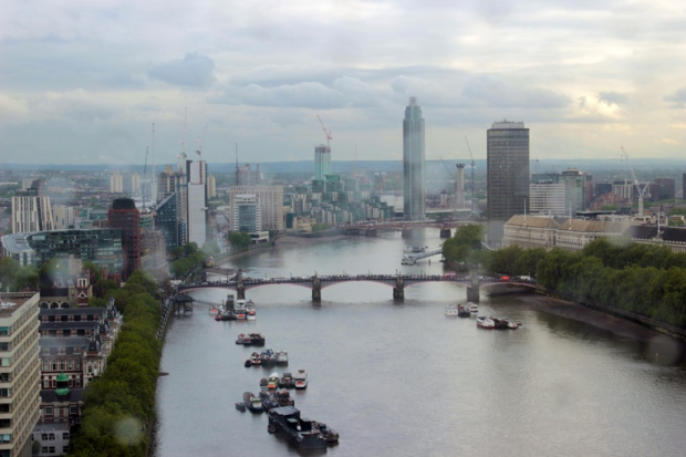 rio-tamisa-thames-river-london-eye-a-bussola-quebrada