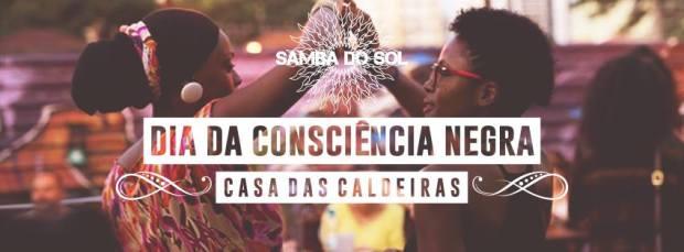 samba-do-sol-agenda-cultural-a-bussola-quebrada