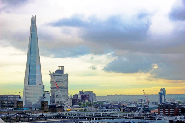 shard-vista-londres-saint-paul-the-one