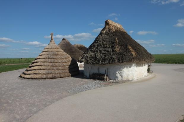 stonehenge-cabanas-ocas-a-bussola-quebrada