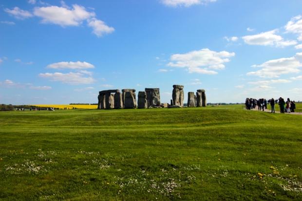 stonehenge-caminho-a-bussola-quebrada