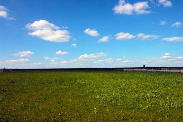stonehenge-campo-inglaterra-a-bussola-quebrada