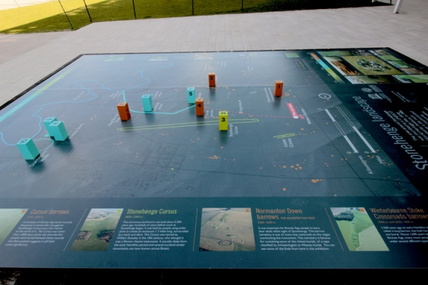 stonehenge-mapa-a-bussola-quebrada