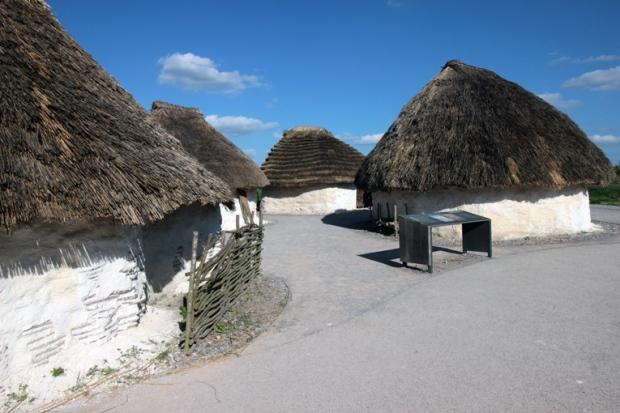 stonehenge-ocas-cabanas-a-bussola-quebrada