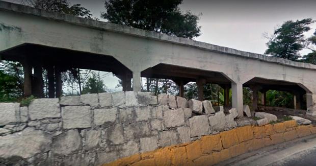 subida-monumento-rodoviario-serra-das-araras-a-bussola-quebrada