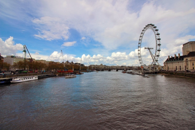 tamisa-thames-london-eye-a-bussola-quebrada