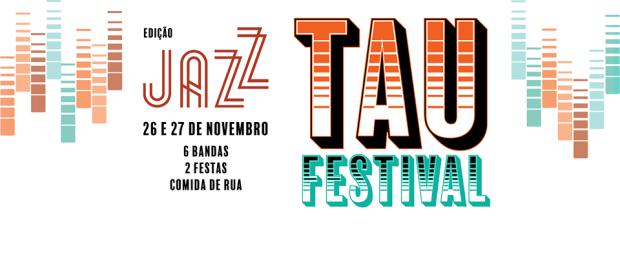 tau-festival-agenda-cultural-a-bussola-quebrada