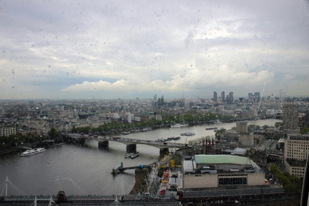 thames-river-rio-tamisa-london-eye-a-bussola-quebrada