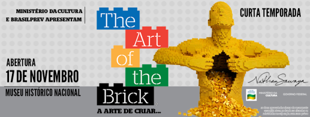 the-art-of-the-brick-agenda-cultural-a-bussola-quebrada