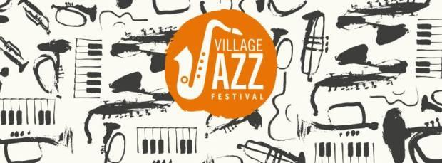 village-jazz-festival