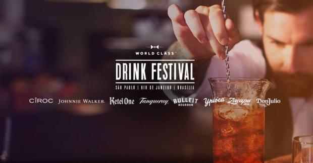 world-class-drink-festival-agenda-cultural-a-bussola-quebrada
