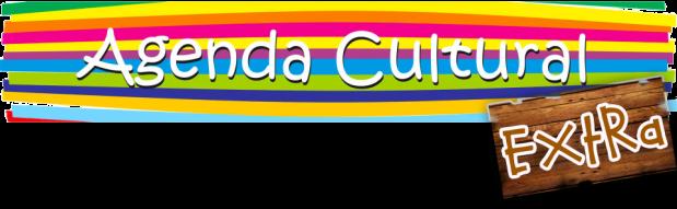 agenda-cultural-extra-a-bussola-quebrada