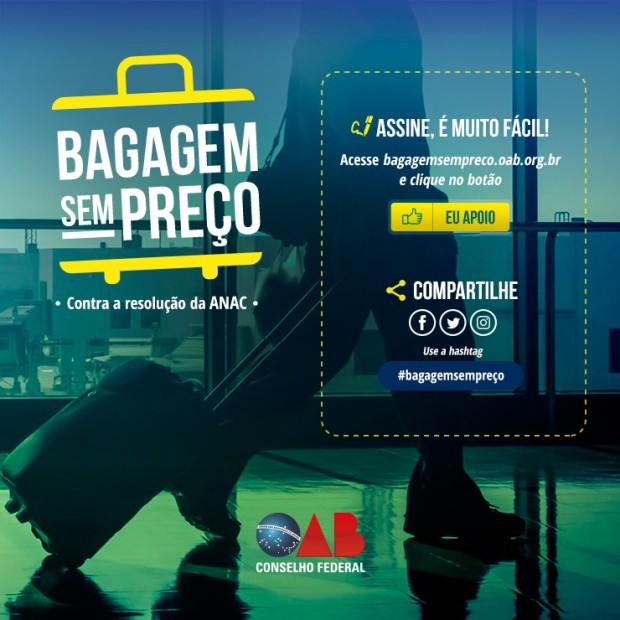 bagagem-sem-preco-oab